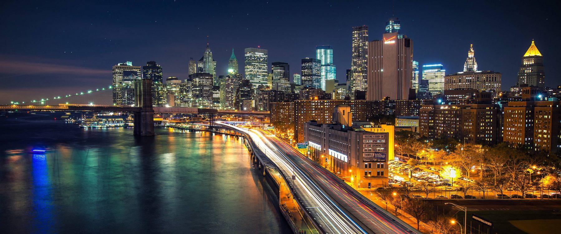 City Landscape 8.30 v1
